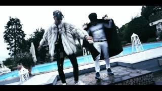 OG EASTBULL ft. TONY - BUCAREST (Prod. Sick Luke)