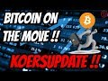 🔥 Live stream Doopie Cash 🔥 | Bitcoin on the Move !!