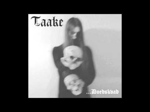 Taake + Doedskvad + Full Album