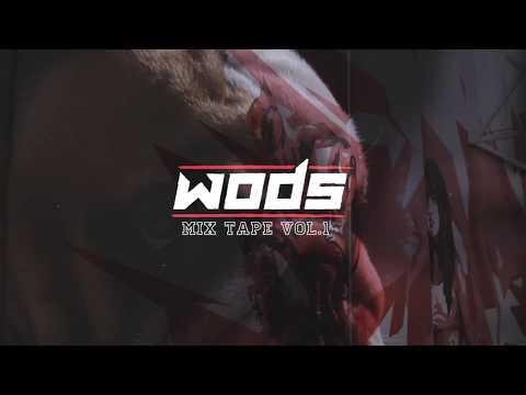 WODS MixTape vol.I