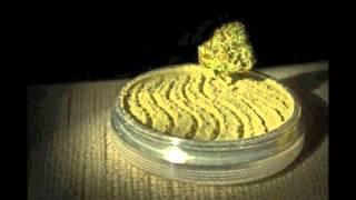 Richie Spice - Marijuana ( DownsquareZ and Labrat Remix)