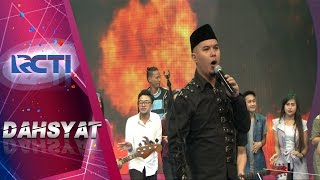 "Video Dahsyatnya ""Iman"" Triad [Dahsyat] [13 Jan 2017] download MP3, 3GP, MP4, WEBM, AVI, FLV November 2017"