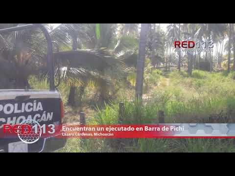 VIDEO Localizan cadáver maniatado y baleado dentro de un vehículo en LC