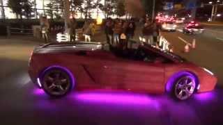 Download Tokyo Super Car Mp3 and Videos