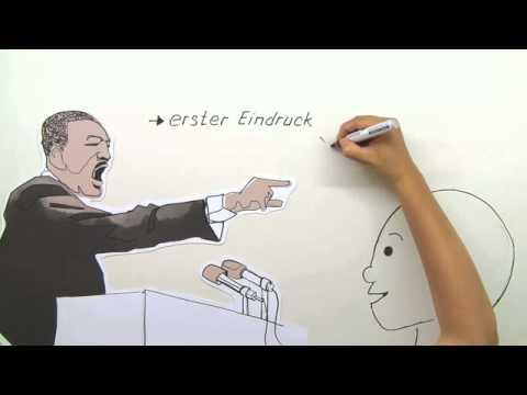 Die politische Rede // Sachtexte analysieren // Deutsch // Schülerhilfe Lernvideoиз YouTube · Длительность: 1 мин41 с