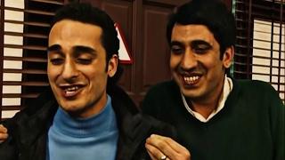 Ali Kefal Mi Vakkas Mı? | 154. Bölüm