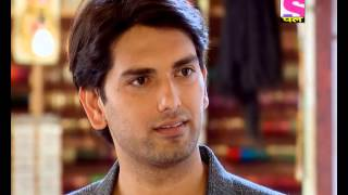 Ek Rishta Aisa Bhi - Episode 14 - 16th September 2014