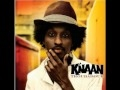 Download K'naan - Take a Minute (Sped Up) MP3 song and Music Video