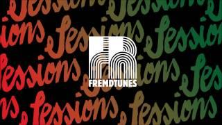 FREMDSESSIONS 2 WITH KOOL DJ MACE & VINCENT DEN HENGST