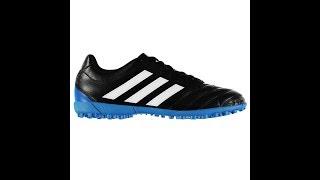 77ed906a Обзор Сороконожки adidas Goletto ...