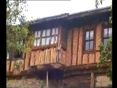 Vefat Edenler bıçakçılı köyü boyabat57.com halit akcan
