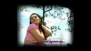 Supem Suwandak aran ( Priyamal Creations ).mp4