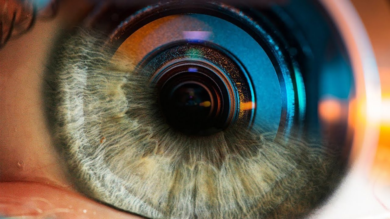 lenses of education The scleral lens education society (sls) teaches contact lens practitioners the science and art of prescribing scleral contact lenses sls supports public education that highlights the benefits and availability of scleral contact lenses.