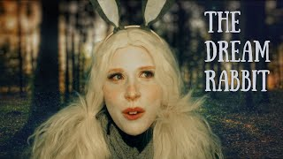 ASMR | A Dream Rabbit's Quest | Fantasy Role-Play