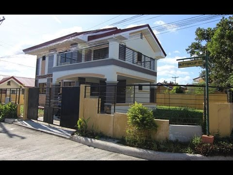 House And Lot For Sale in Liloan, Southern Leyte, Liloan, Eastern Visayas (Region 8)