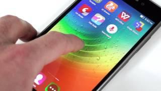 Lenovo S90 - video review - laptopmedia.com(, 2015-02-18T17:49:34.000Z)