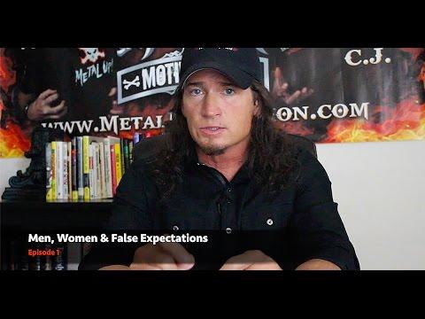 Men, Women & False Expectations: Episode 1