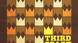 09 Third Coast Kings - Spicy Brown [Record Kicks]