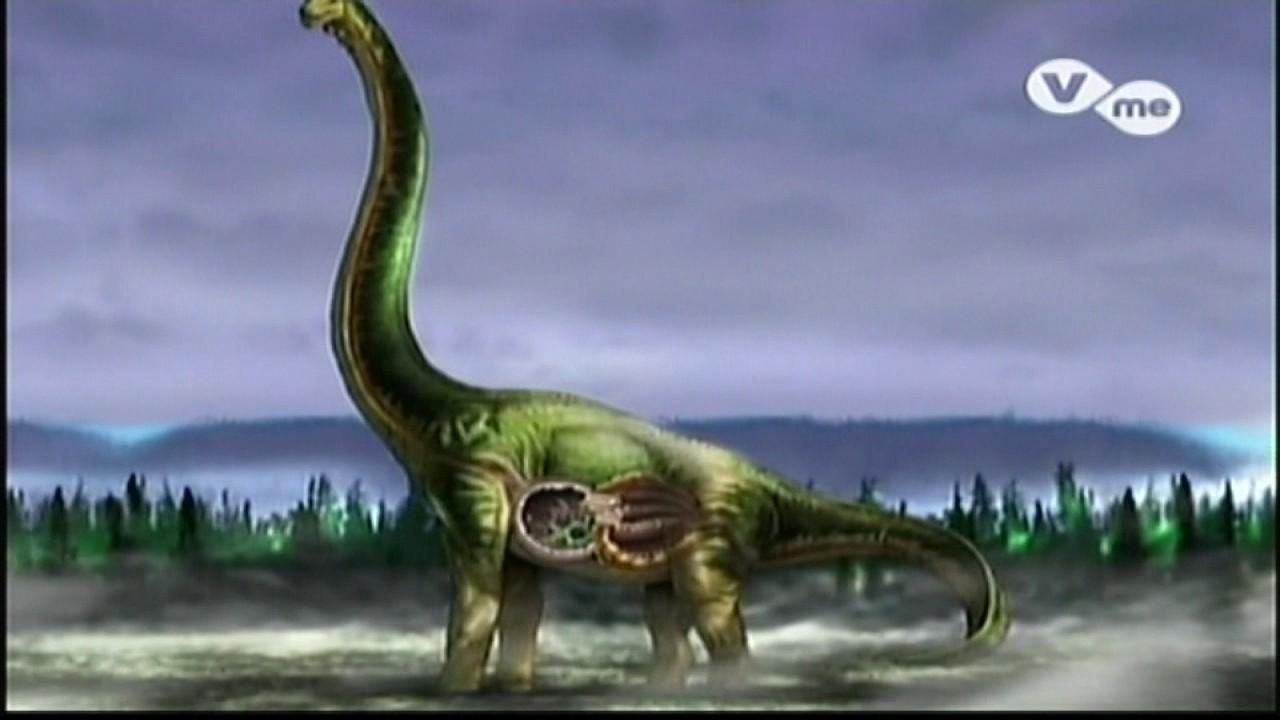 Dinosaurios La Tierra De Los Gigantes Youtube Además de últimas novedades, el análisis, gameplays y mucho más. dinosaurios la tierra de los gigantes