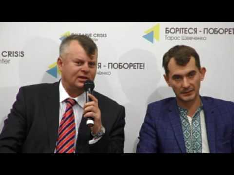Ukraine-NATO cooperation on countering information warfare after the Warsaw Summit