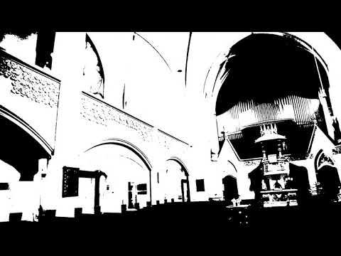 Te Deum - Prélude In D Major A.k.a Eurovision Melody - Organ
