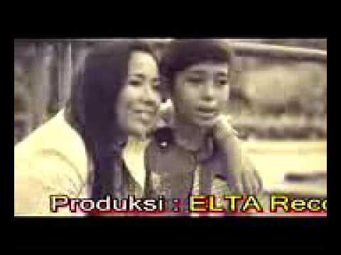 Lagu Terbaru Revo ramon muara kasih bunda 2015
