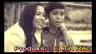 Video Lagu Terbaru Revo ramon muara kasih bunda 2015 download MP3, 3GP, MP4, WEBM, AVI, FLV Agustus 2017