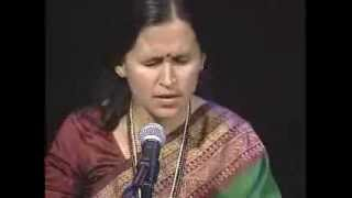CalAA-TV Mood India Episode 24 on Indian Classical Music - Vocal