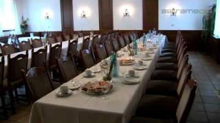Hotel Handelshof Dortmund Modernes und freundliches Hotel