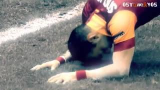 Wesley Sneijder Klibi Muhteşem (Sniper)