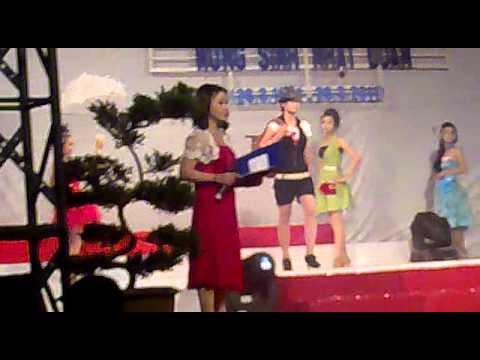 chung khao NSTL truong THPT Sao Nam-Duy Xuyen nam 2011.mp4