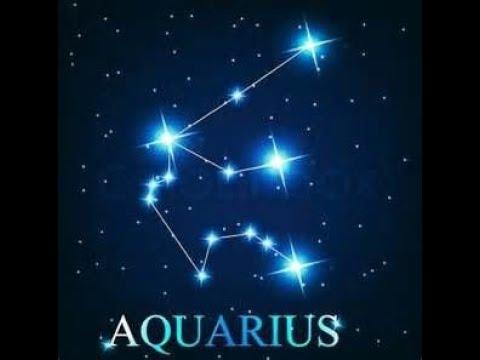 Age Of Aquarius New Earth 5th Dimension ✨💎✨💎✨💎✨