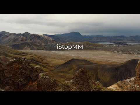 """""""We Don't Believe in Chance Here"""": The iStopMM Project @ Year Two"""