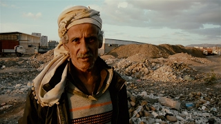 Yemen: Silent Pain