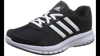 premium selection 22ce2 7b463 Unboxing Review sneakers Adidas Duramo Lite W BA8107 ...