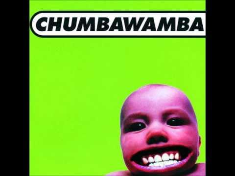 Chumbawamba One By One Youtube