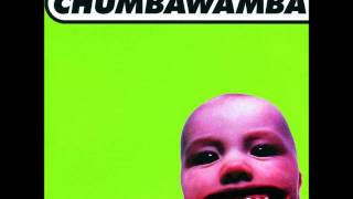 Watch Chumbawamba One By One video