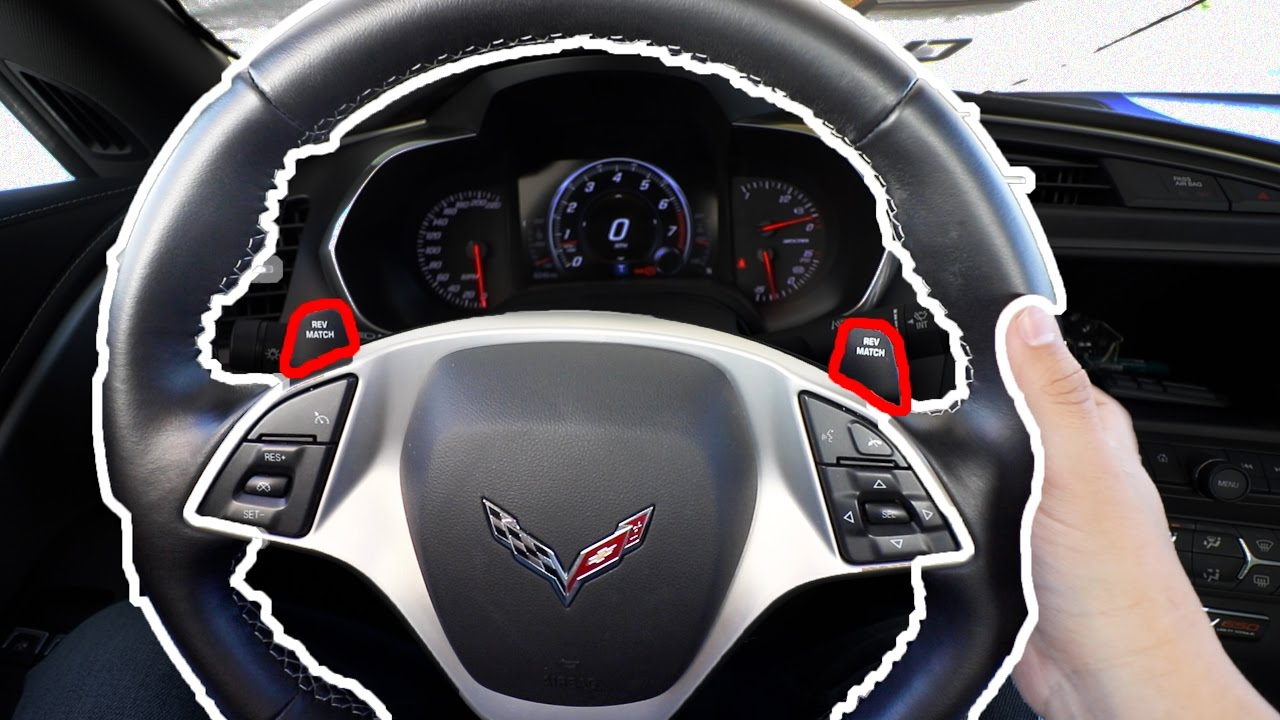 paddle shifters a manual transmission youtube rh youtube com paddle shifters vs manual transmission paddle shifters vs manual shifting