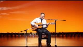 2017さいたま歌謡コンサート 弾き語りで歌いました。