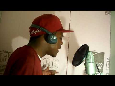 Yung Profit In The Booth Replaceable Money Made Entertainment FlintCity FliCity Flint
