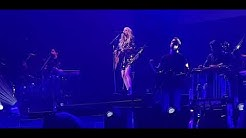 Carrie Underwood  - The Bullet  LIVE SSE Hydro Glasgow  July 2019