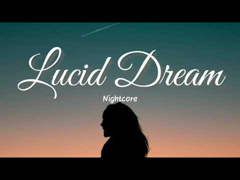 Lucid Dreams 1 Hour