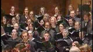 UC Davis Symphony & Chorus:  Mozart & Haydn
