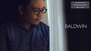 Download Lagu Baldwin  Sahabat Terbaik    Lyric  Mp3 Terbaik