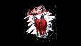 """Razorblade Monalisa - """"Eyes"""""""