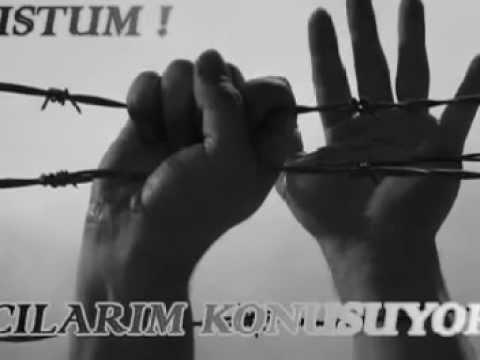 BEN SENİ HİÇ SEVMEDİMKİ( İbrahim Sadri )-Mehmet ÖNTÜRK ARZUHALCİ.mp4
