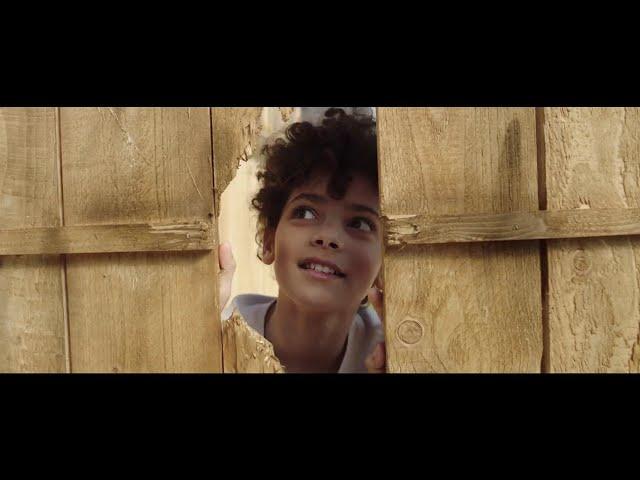 ALILA – Et si tout le monde était bien logé