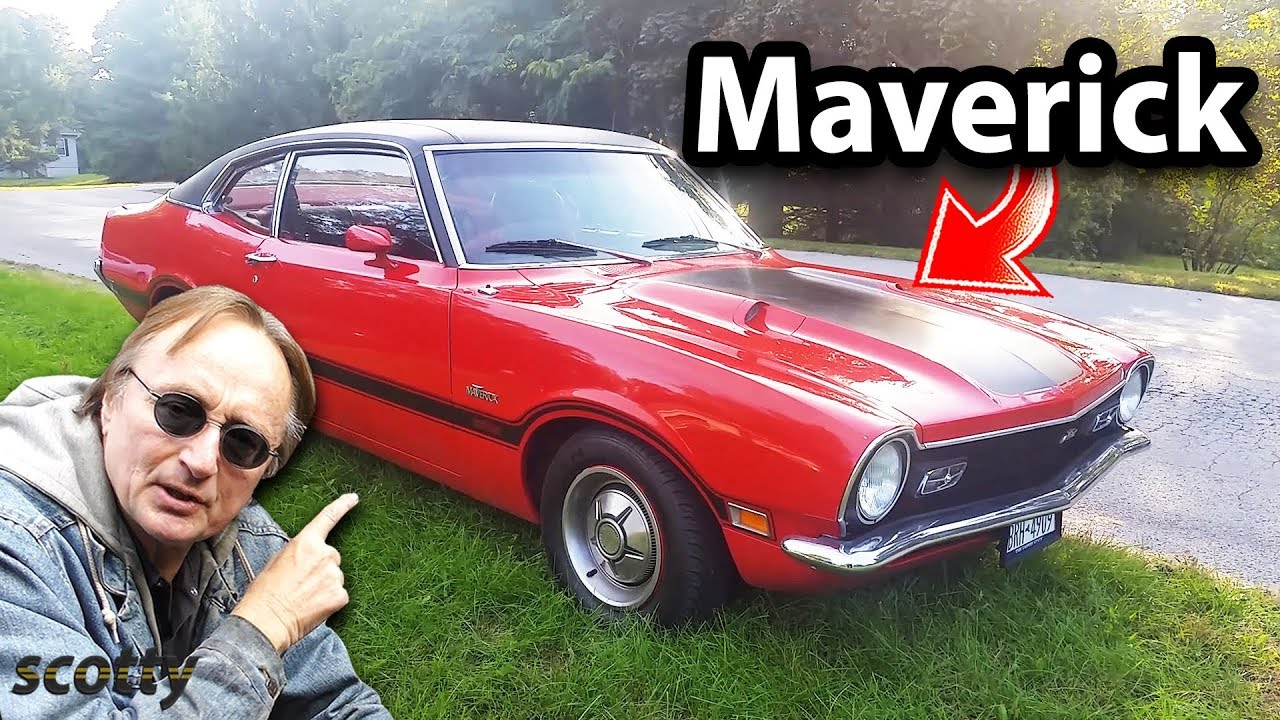 the-ford-maverick-everything-you-need-to-know