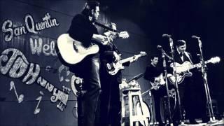 Video Johnny Cash & Rosanne Cash - Love Is A Gambler (Rare Version) [audio] download MP3, 3GP, MP4, WEBM, AVI, FLV September 2017