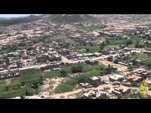 juban city's video - juban yemen